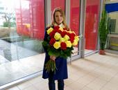 Kvetinarstvi Brno